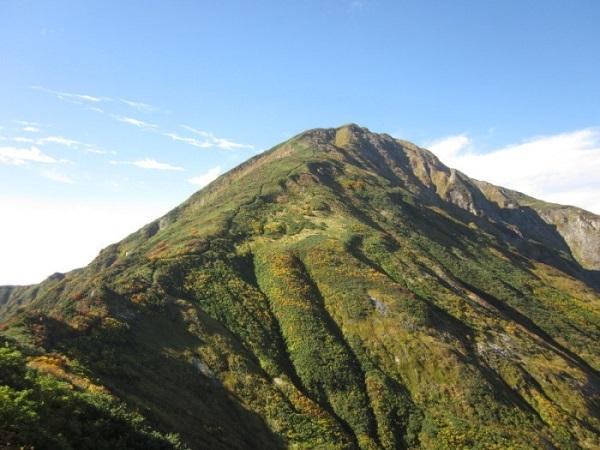yama12中ノ岳