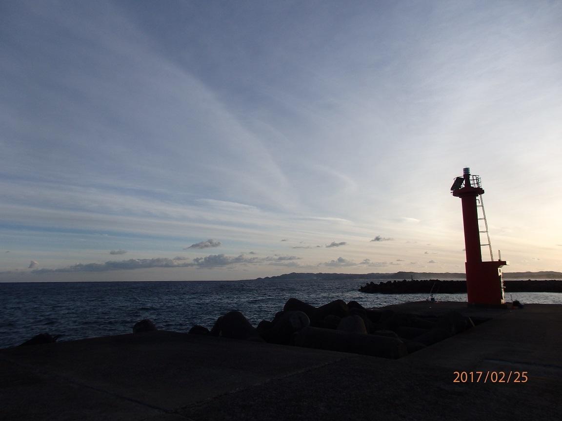 20170225和田漁港3