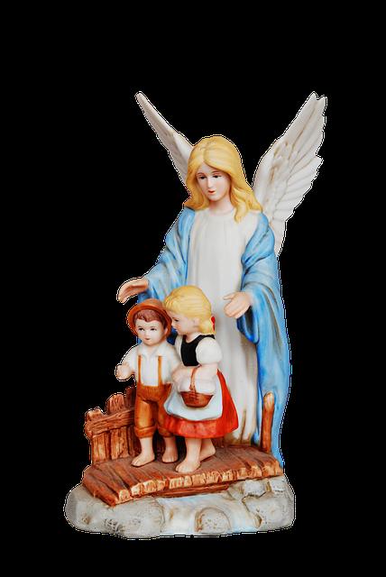 christmas-1832983_640.png