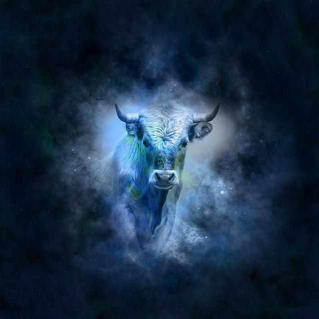 horoscope-639127_640.jpg