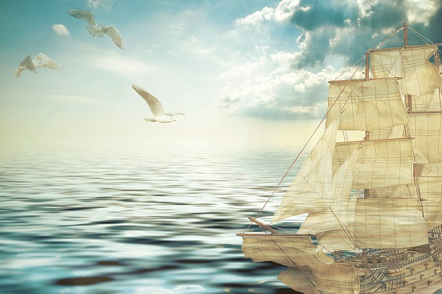sailing-vessel-1945750_640.jpg