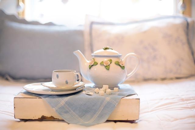 tea-2090190_640.jpg