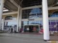 ルアンパバン空港