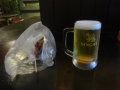Beer&Bites