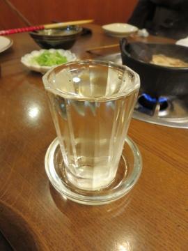 郷乃誉(笠間市) 780円(税別)
