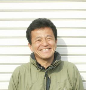 渡辺先生2