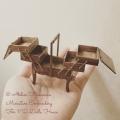 sewingbox2.jpg