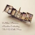 sewingbox3.jpg