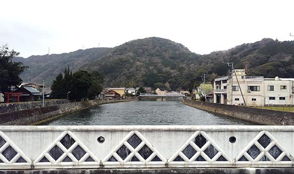 bu松崎町2