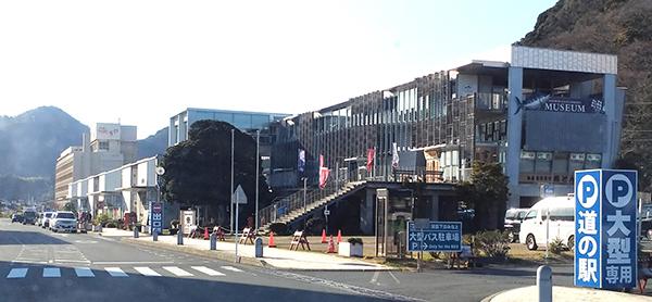 bu下田港1