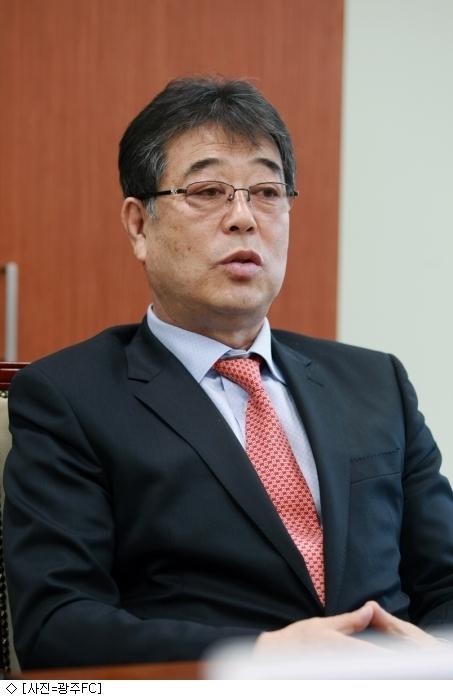 キ・ヨンオク