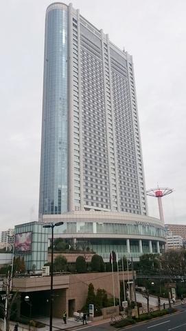17.02.18東京旅行5