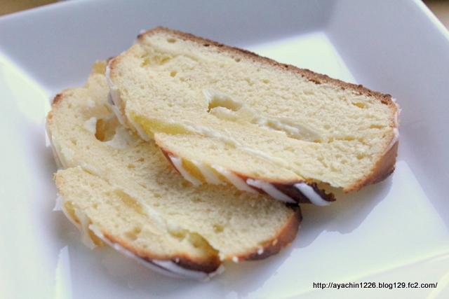 17.04.19クリームチーズシュニッテン6