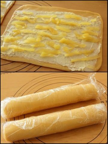 17.04.19クリームチーズシュニッテン3