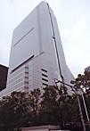 NEC本社田町