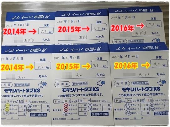 azukiai6_201704262256555eb.jpg