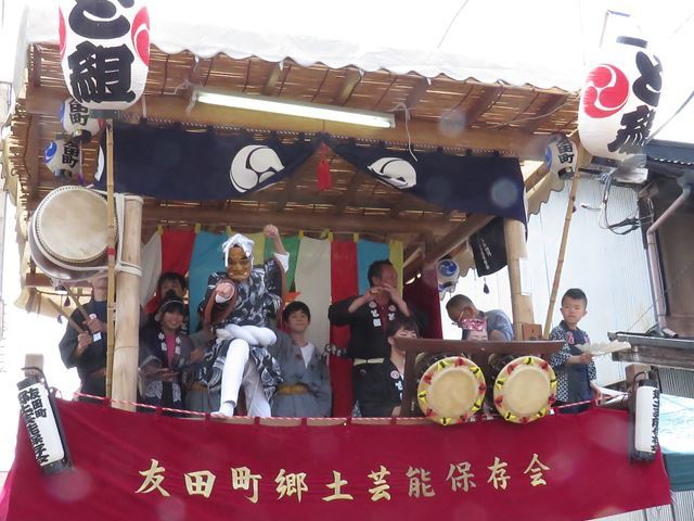 20170503_oumetaisai_006.jpg