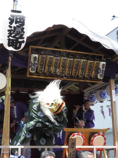 20170503_oumetaisai_010.jpg