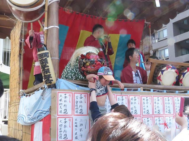 20170503_oumetaisai_039.jpg