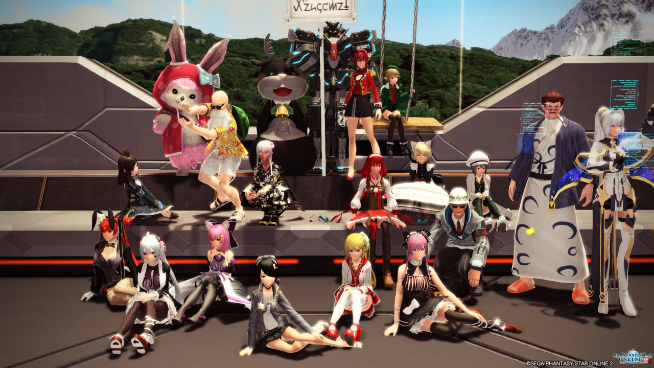 pso20170218_235029_003_convert_20170222222505.png