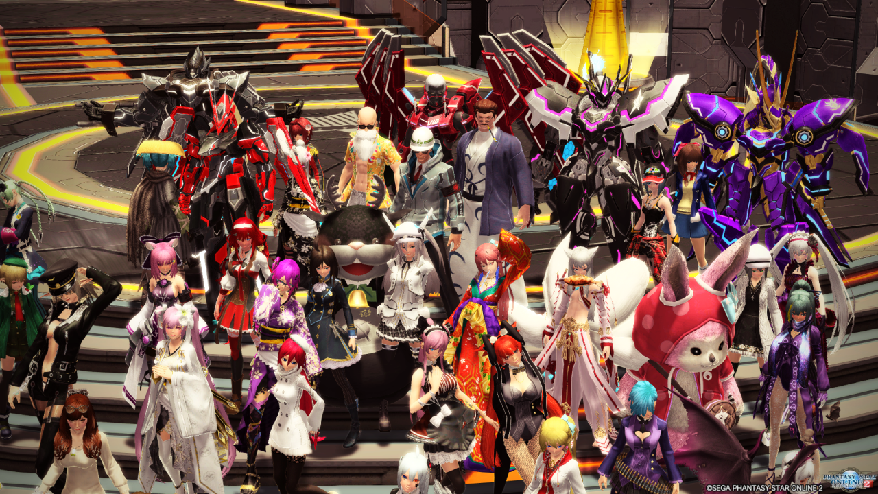 pso20170218_235556_005_convert_20170222222717.png