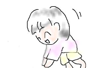 snap_bajiko_201724102940.jpg
