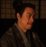 真田丸室賀