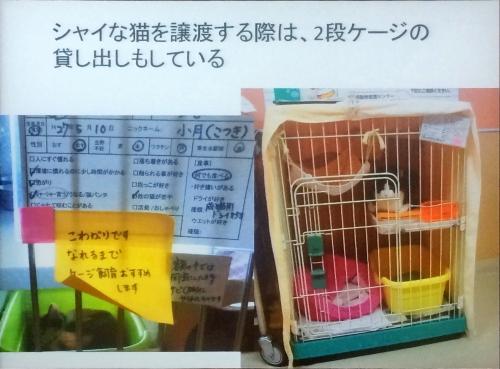 20161017_niigataken_ky_010.jpg