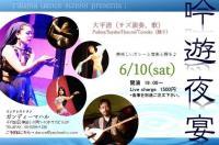 moblog_d81362d0.jpg