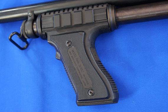 M31ショートC