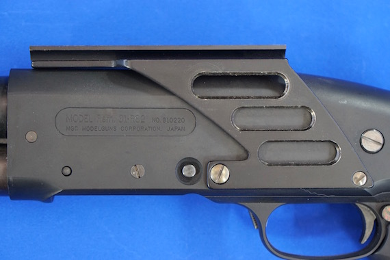 M31ショートC2