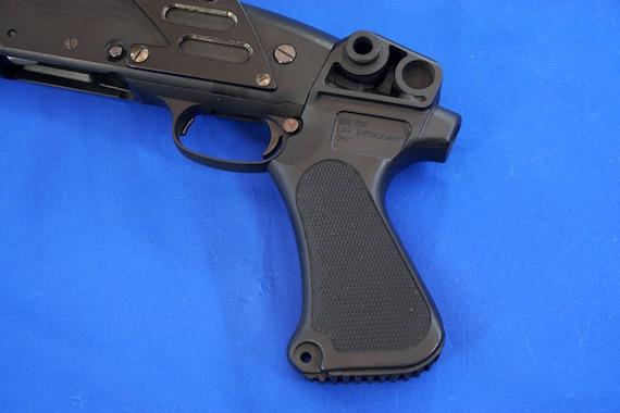 M31ショートC3