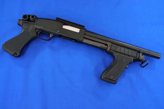 M31ショートC7