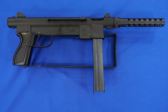 MGC M76DX2