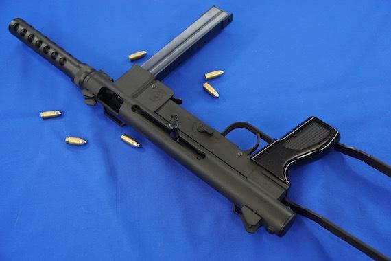 MGC M76DX3