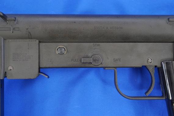 MGC M76DX4