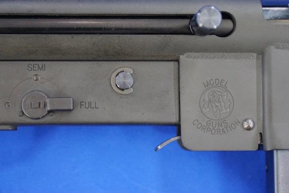 MGC M76DX5