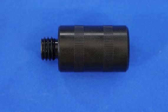 MGCM76サイレンサー2