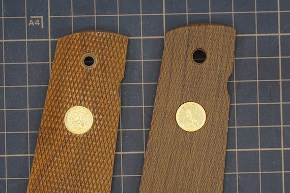 タニコバGM7木グリ2