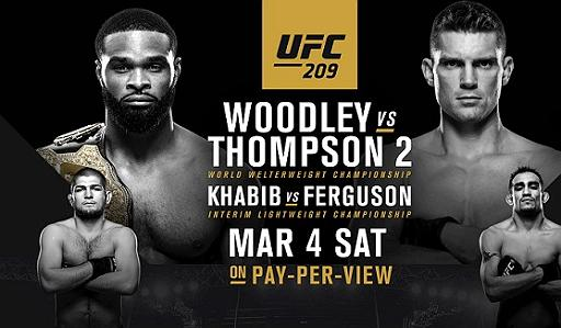 UFC-209-Woodley-vs-Thompson-2-Motivated_620837_TwitterPlayerCardImage.jpg