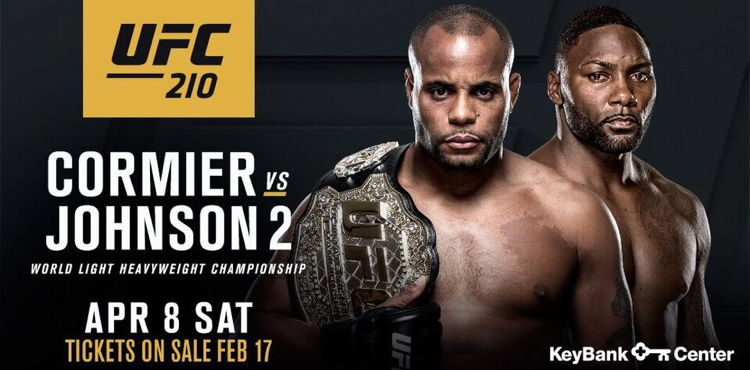 UFC-210-Cormier-vs-Johnson-2-Poster.png
