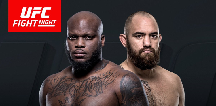 UFC-Fight-Night-Lewis-vs-Browne-750.png