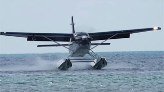 Quest Aircraft KODIAK 100