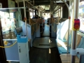 二連バス2
