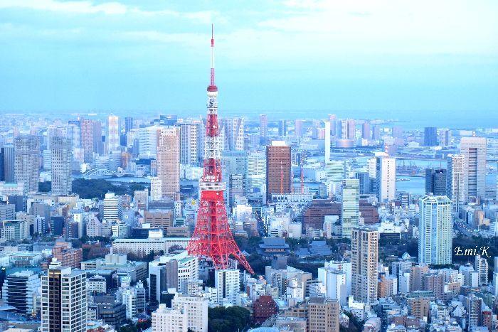 021-New-Emi-東京シティビュー