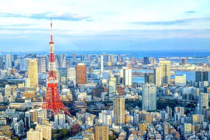 041-東京シティビュー