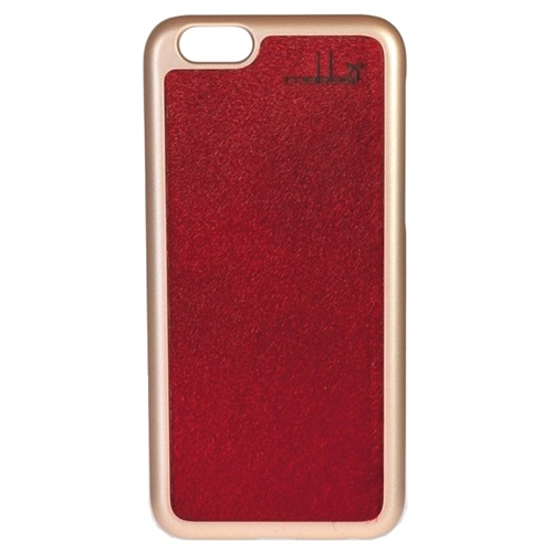 Fellalia iPhone 6 Case (3)11