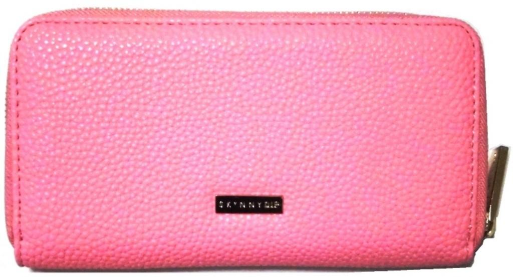 Coral purse (5)