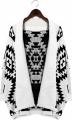 Aztec Open Knit Cardigan1 (1)