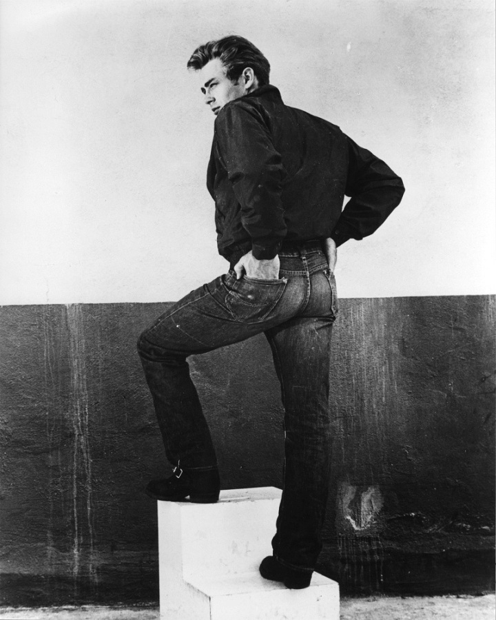 rebel-without-a-cause-james-dean-16501391-800-1000.jpg